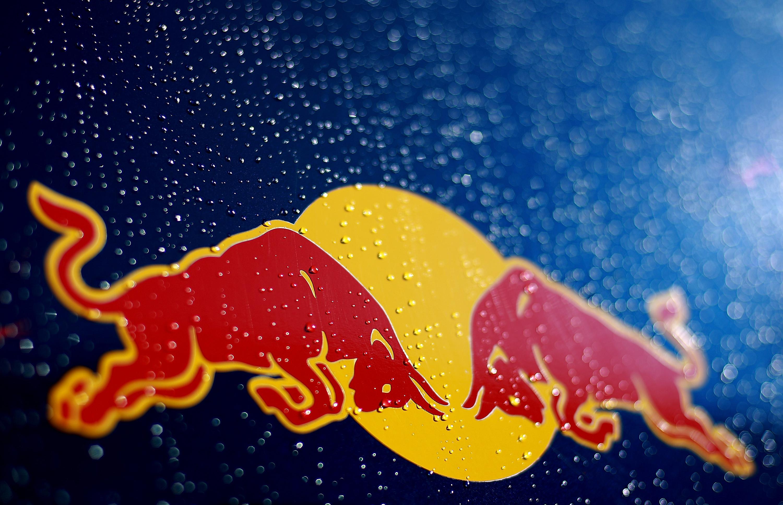Free download Download Red Bull Logo