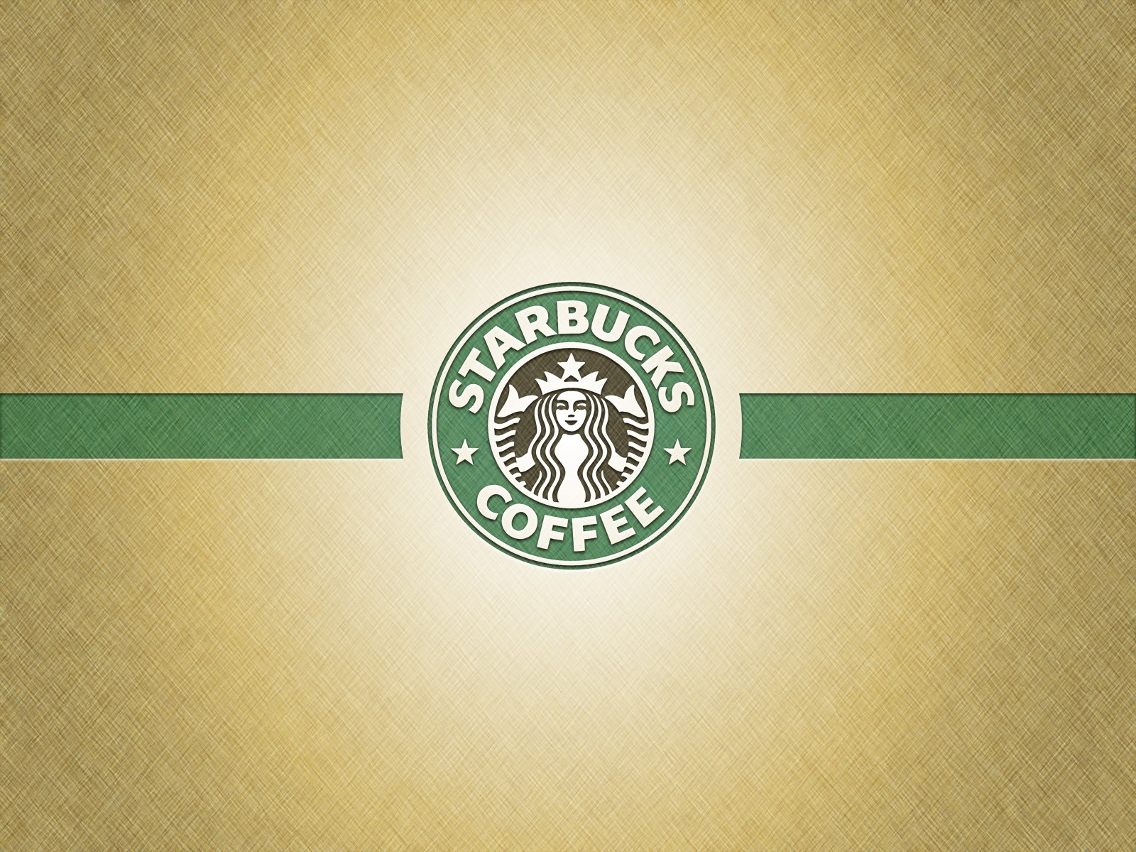 starbucks cultural web Just as starbucks created demand for its coffee, it can very well enjoy even greater success with tea in china.