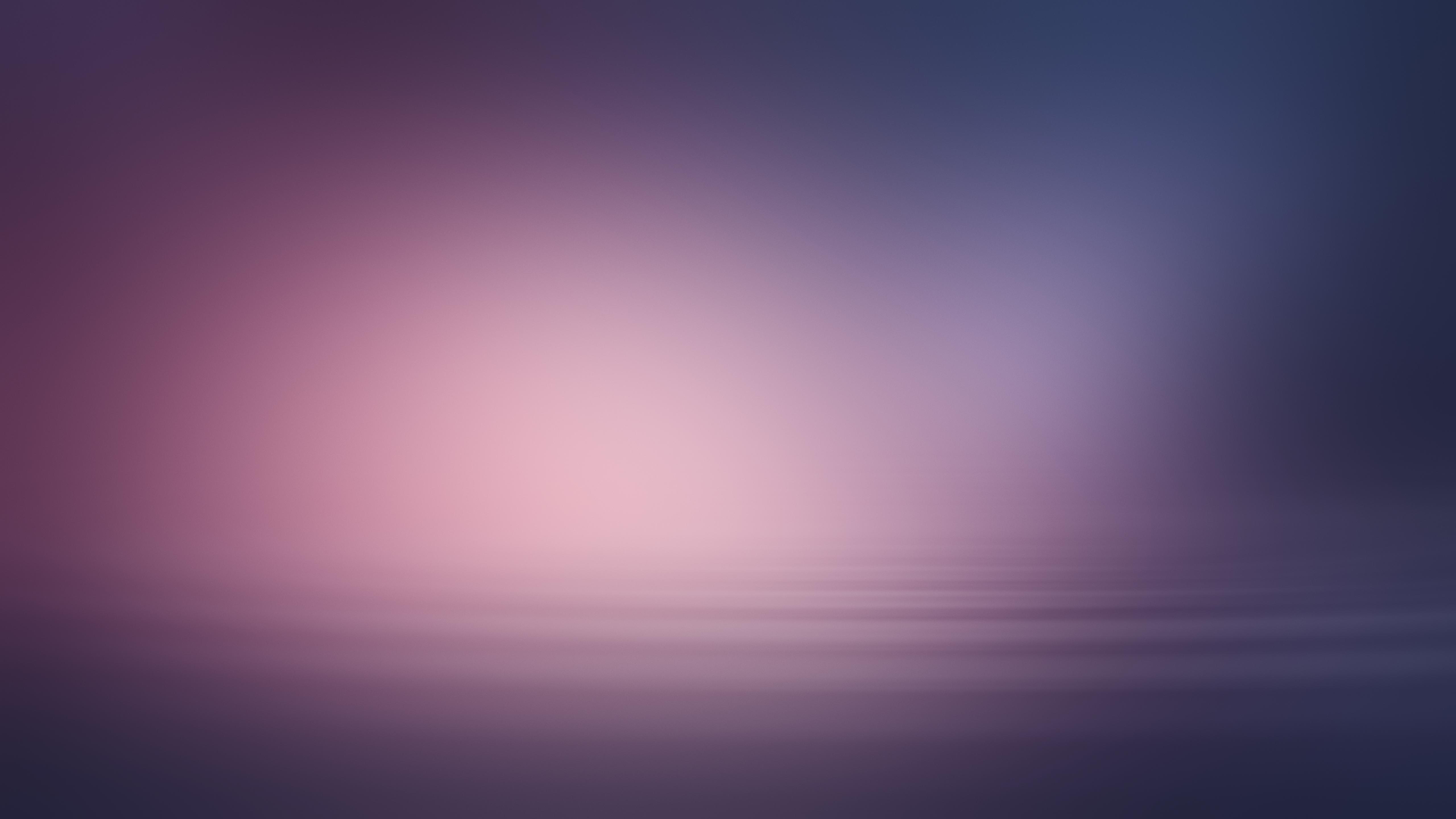 10 beautiful 5K Retina iMac Wallpapers 5120x2880