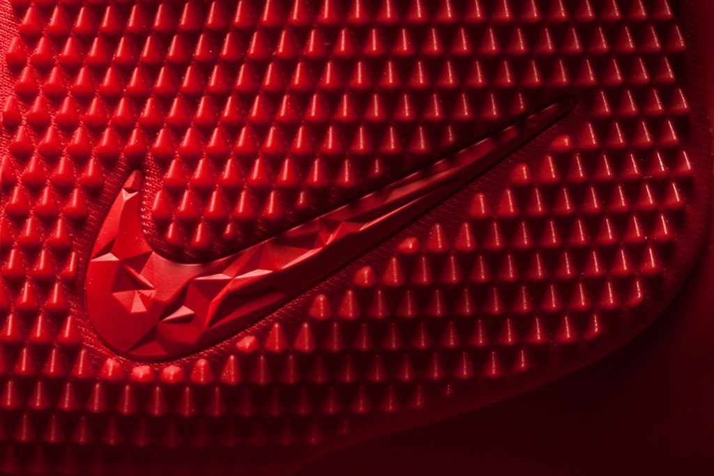 Air Yeezy 2 Red October Wallpaper Quality of the red nike 1024x683