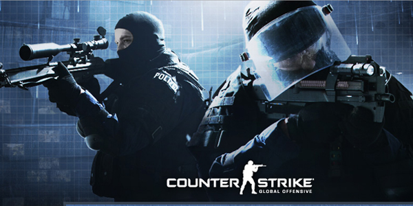 counter strike global offensive preview 600x300