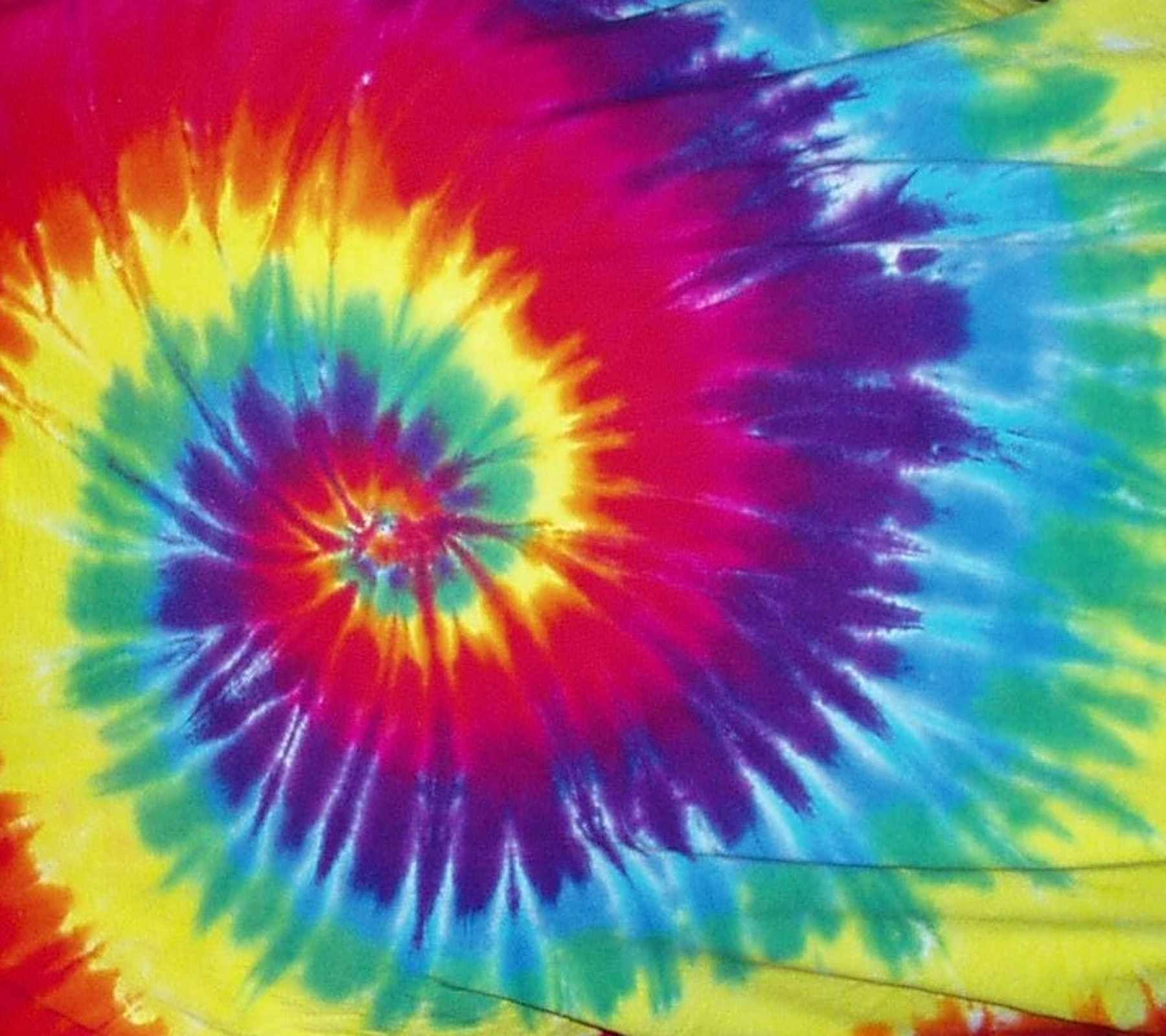 Tie Dye Wallpapers   Top Tie Dye Backgrounds   WallpaperAccess 1800x1600