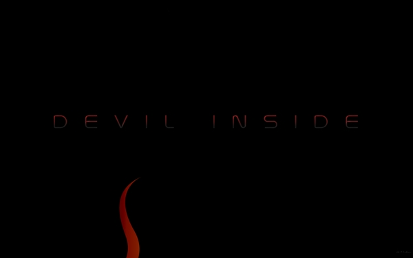devil wallpaper the inside - photo #32