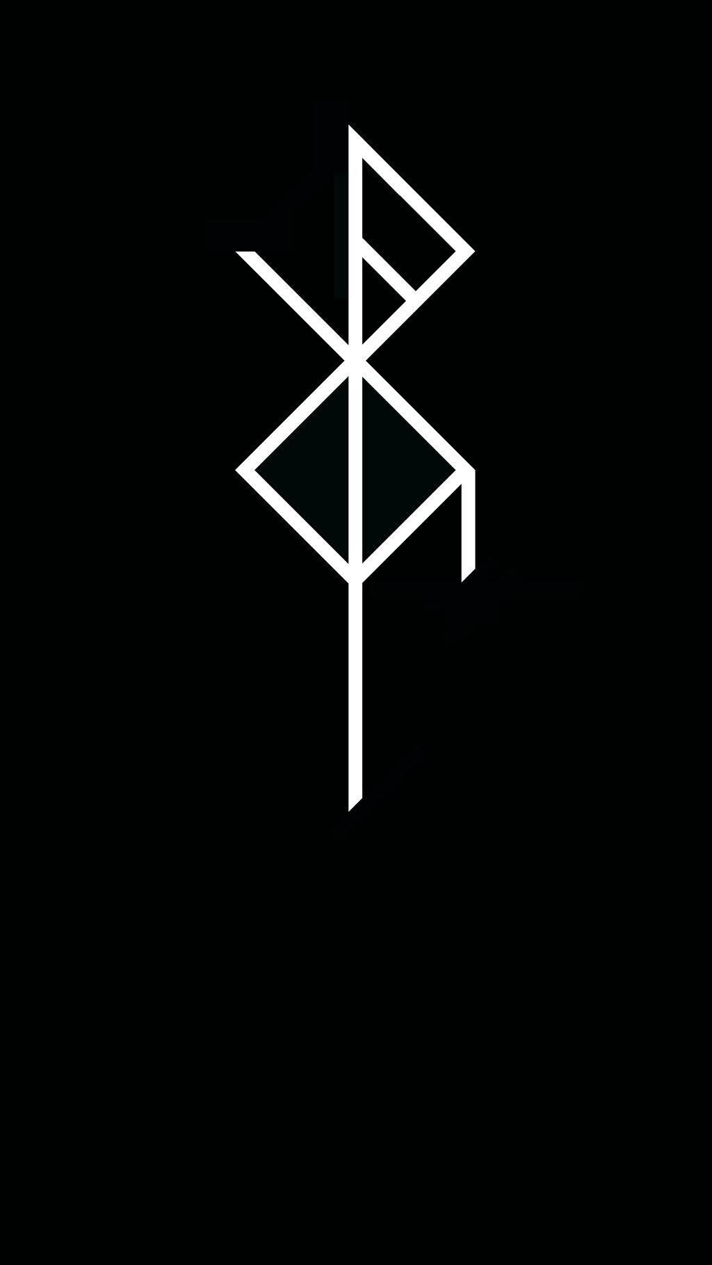 Tato Rune v2 by siim00ku 1024x1820