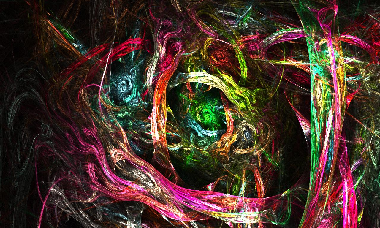 Image Result For Really Trippy Backgrounds Awesome Amazing Trippy Wallpaper Backgrounds Technosamrat