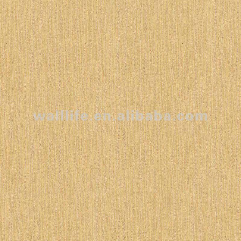 vinyl waterproof wallpaper for bathroom thick vinly wallpaper simple 800x800