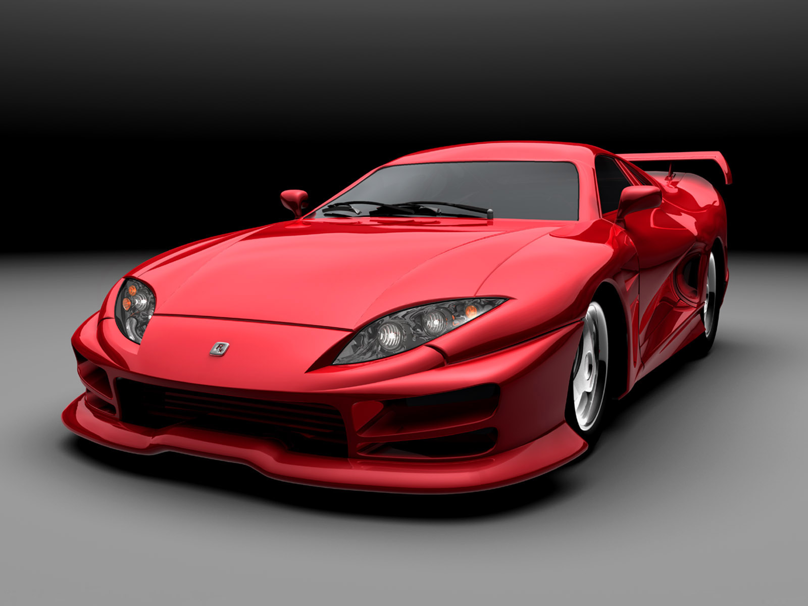 Sports Car   Wallpapers Pictures Pics Images Photos Desktop 1600x1200