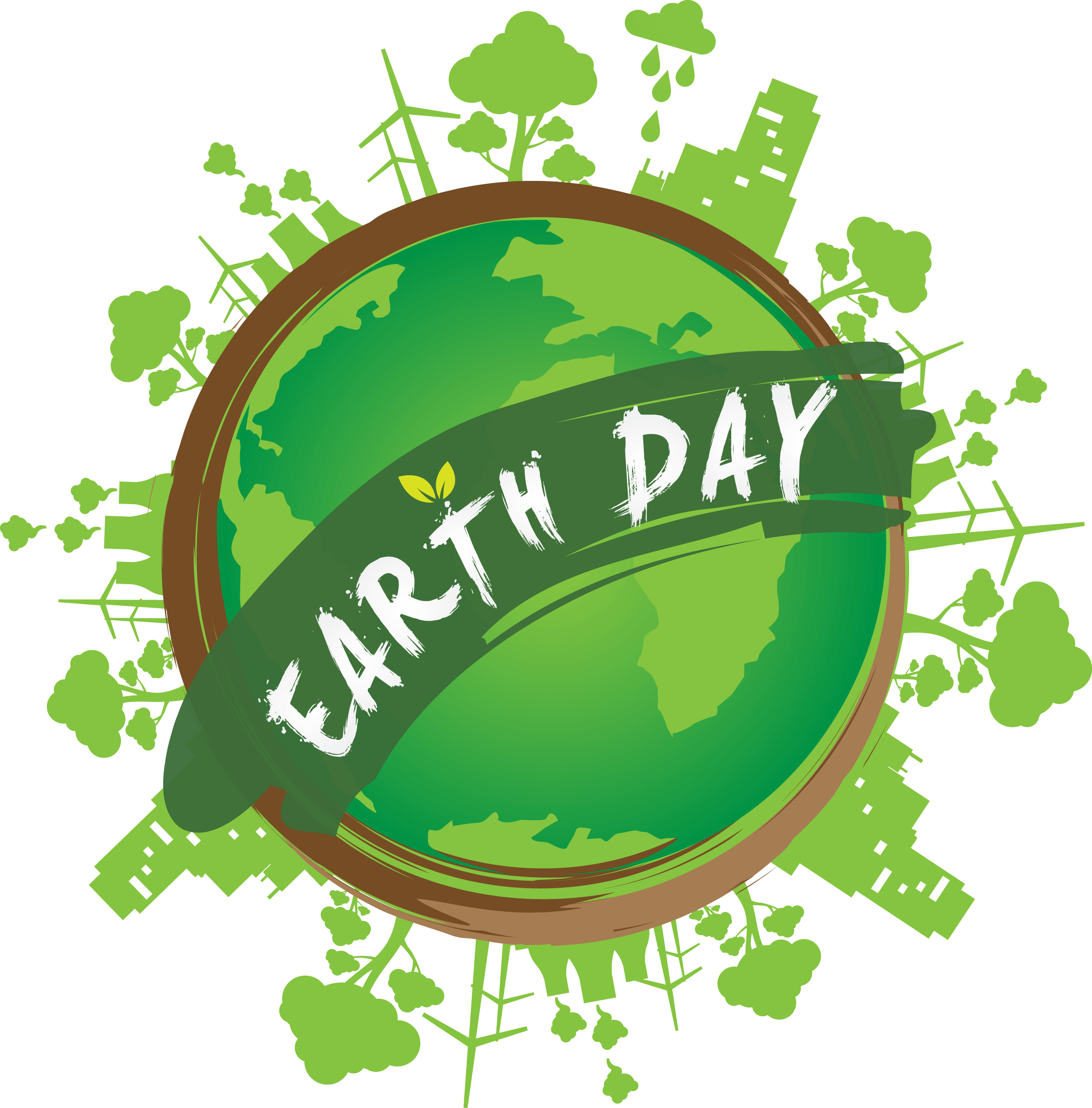 Happy Earth Day Images 2019 Pictures Photos Pics HD Wallpapers 2609x2646