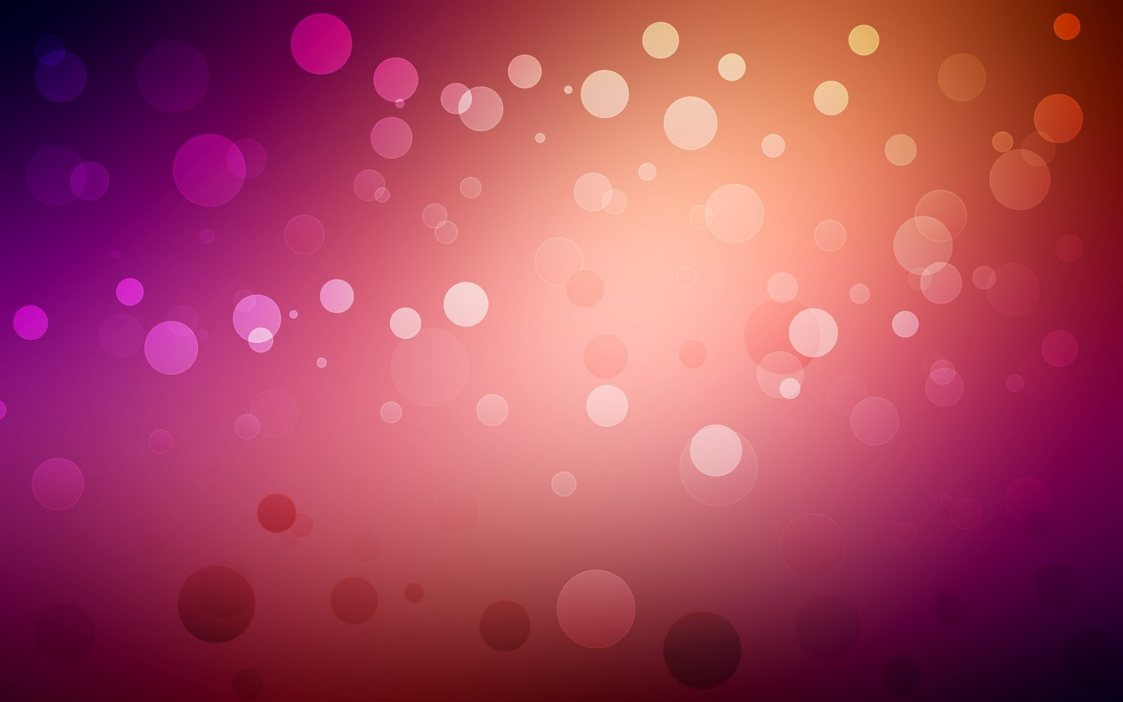 pink wallpaper bestwallpaperhd 1600x1000
