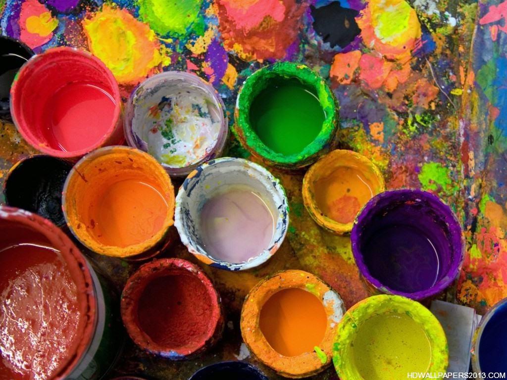 Artistic Desktop Wallpaper 30239 Hd Wallpapers Background   HDesktops 1024x768