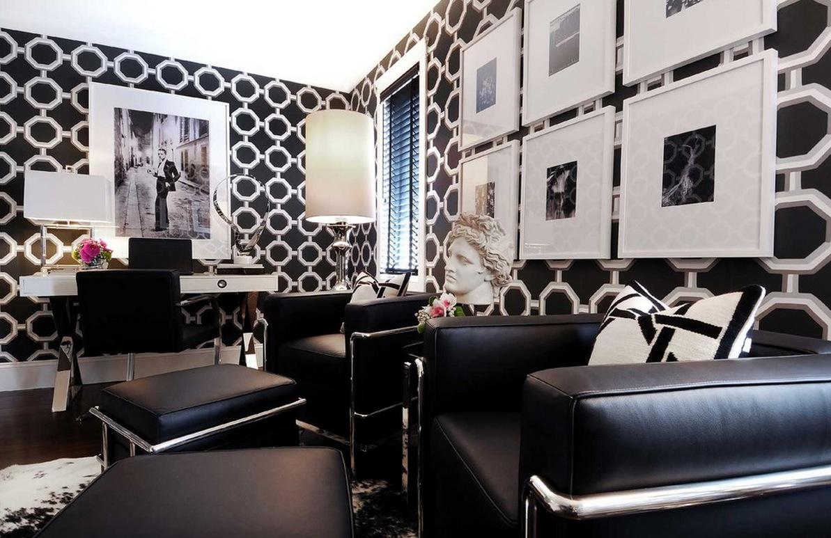 10 Hot Trends for Adding Art Deco into your Interiors   Freshomecom 1193x773