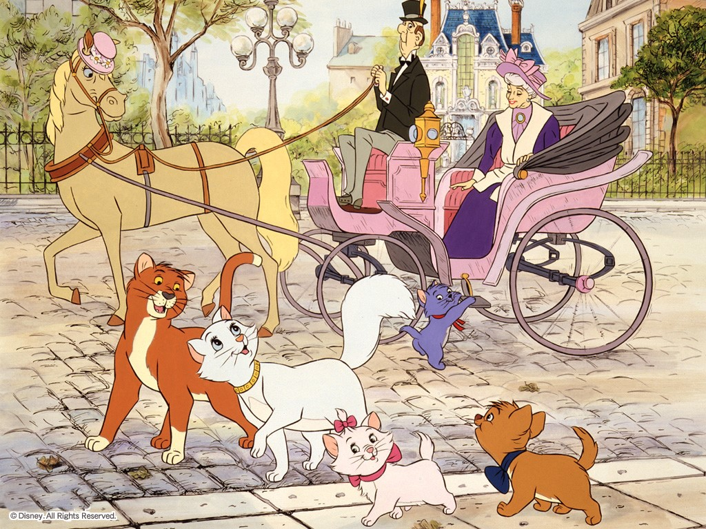Classic Disney   Classic Disney Wallpaper 369966 1024x768