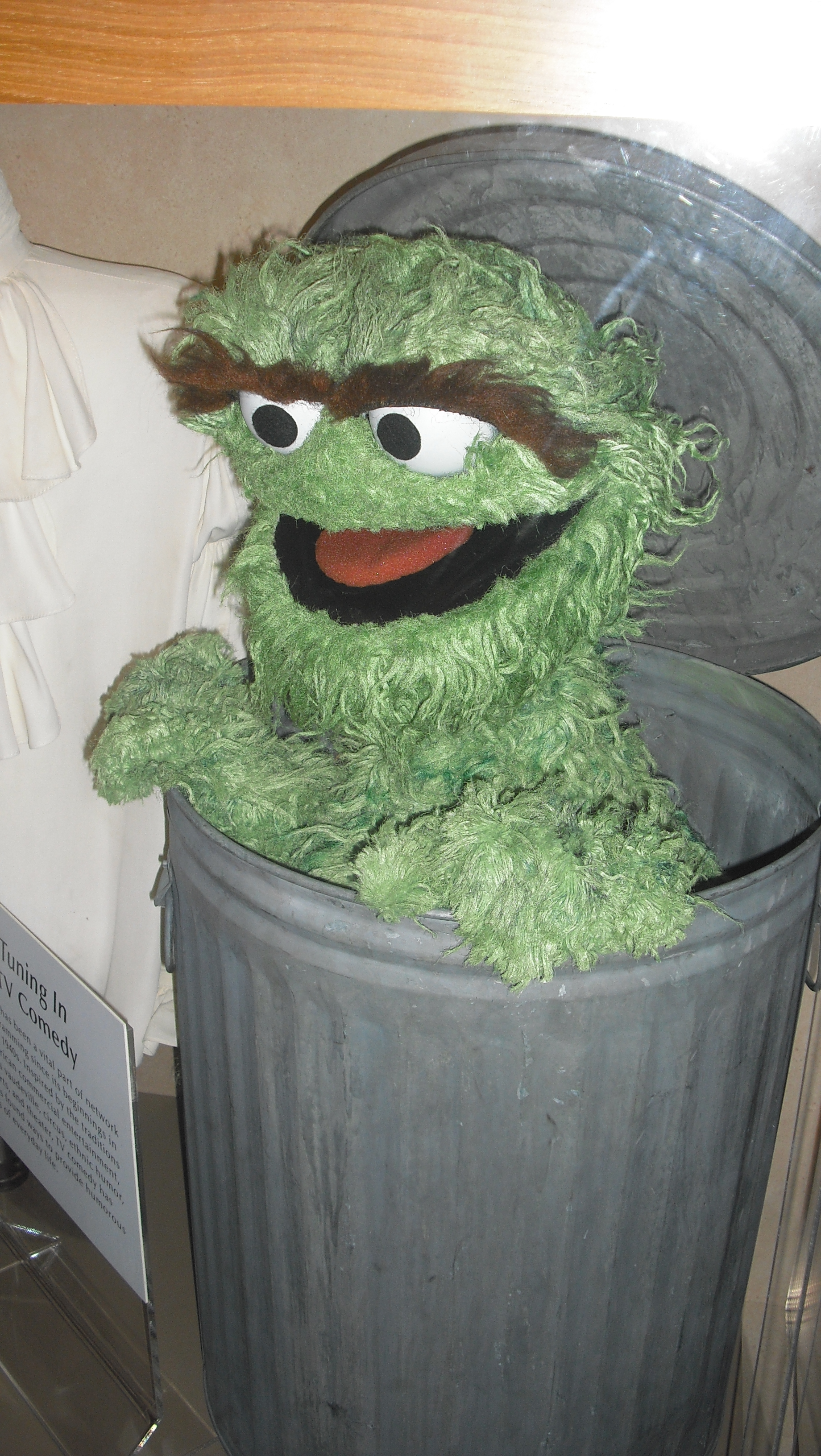 oscar the grouch wallpaper wallpapersafari