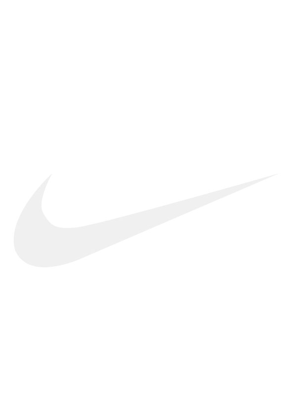 Nikelogowhitebackground 595x842