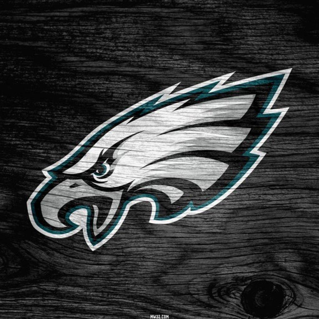 comwallpaperphiladelphia eagles grey weathered woodapple ipad 3 4 1024x1024