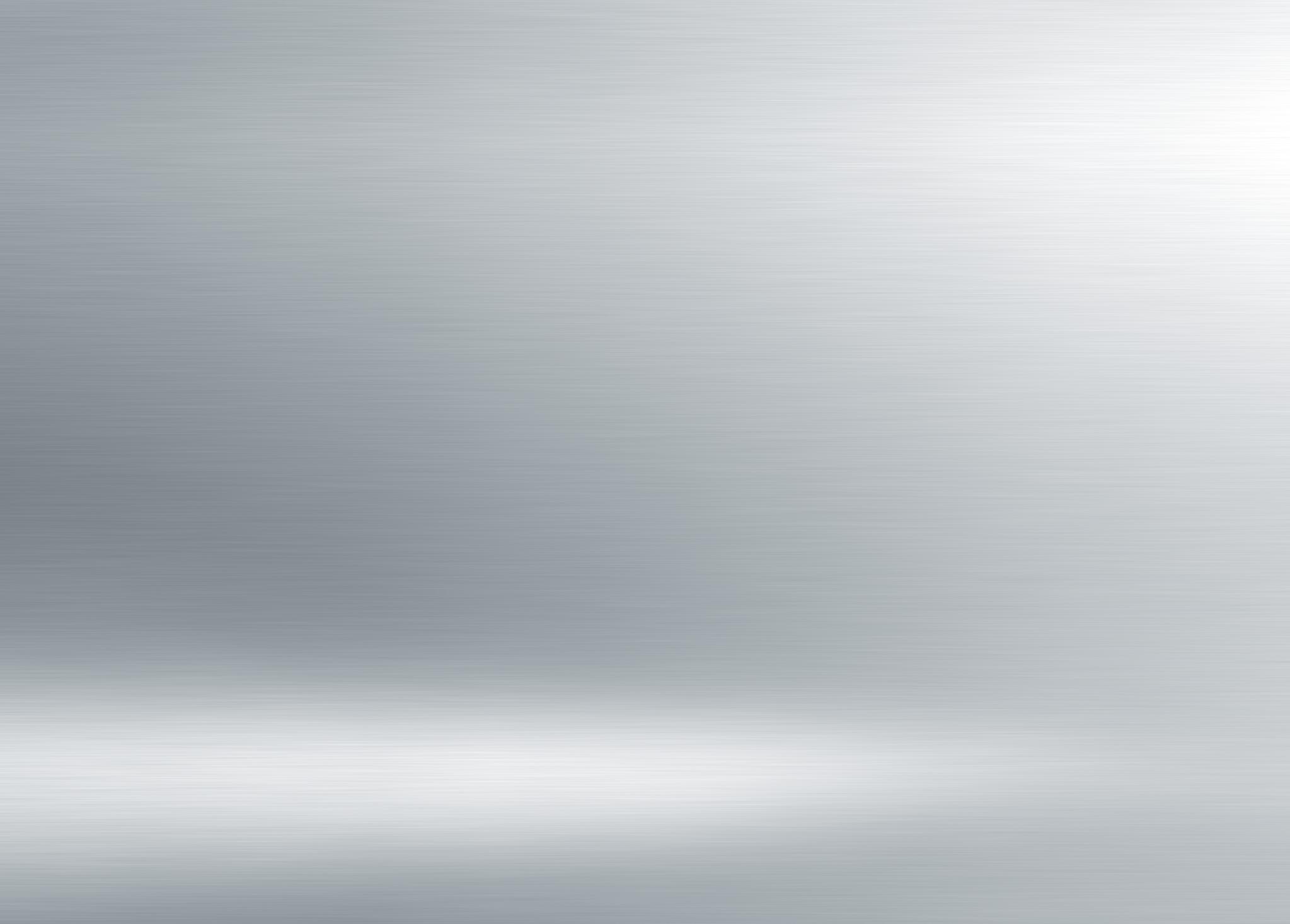 Silver Background Wallpaper Wallpapersafari