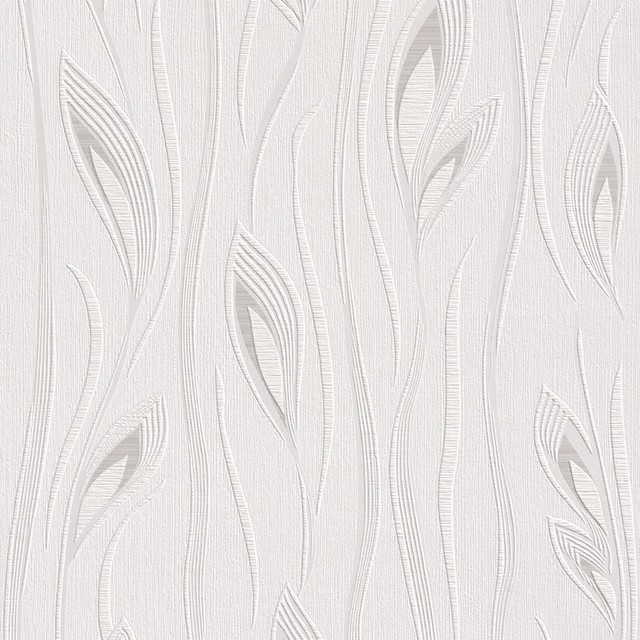 Double roll wallpaper wallpapersafari for Modern wallpaper for walls