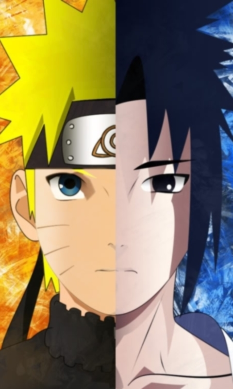 naruto wallpapers for windows phone