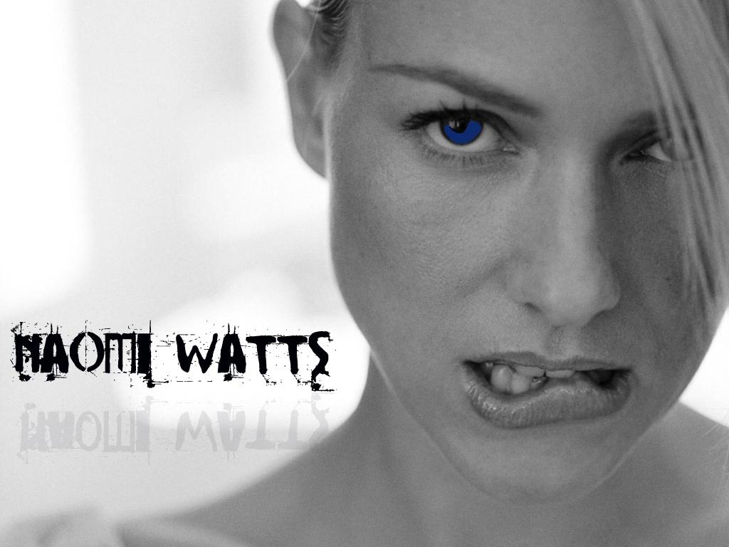 Naomi Watts WallpapersHollywood Actress WallpapersDesktop Wallpapers 1024x768