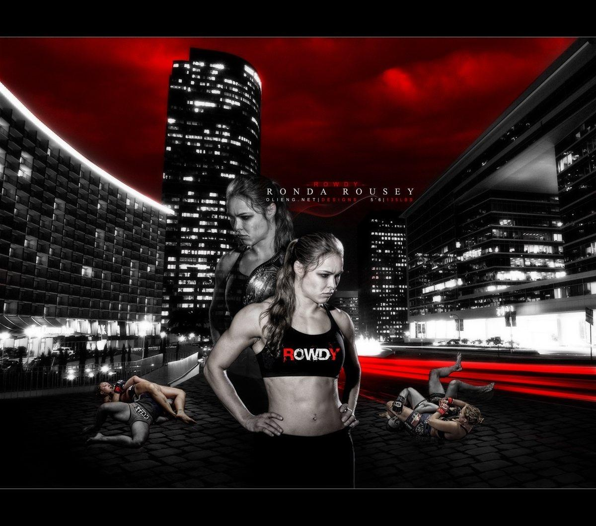 copy pictures from iphone to pc ronda rousey wallpapers desktop nexus wallpapersafari 1067