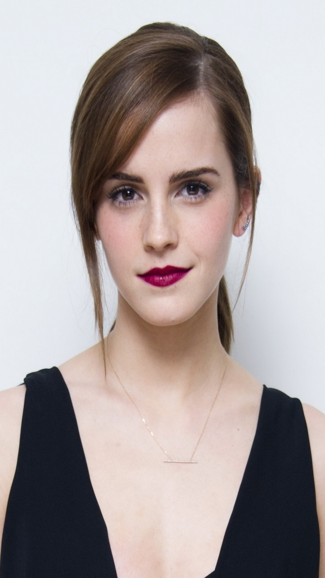Emma Watson IPhone 6 Wallpaper Plus HD Wallpapers And 1080x1920