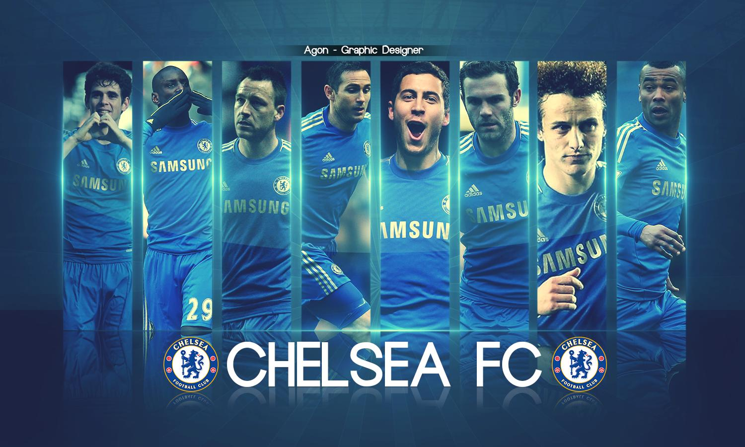 40 Chelsea Team Wallpapers   Download at WallpaperBro 1500x900