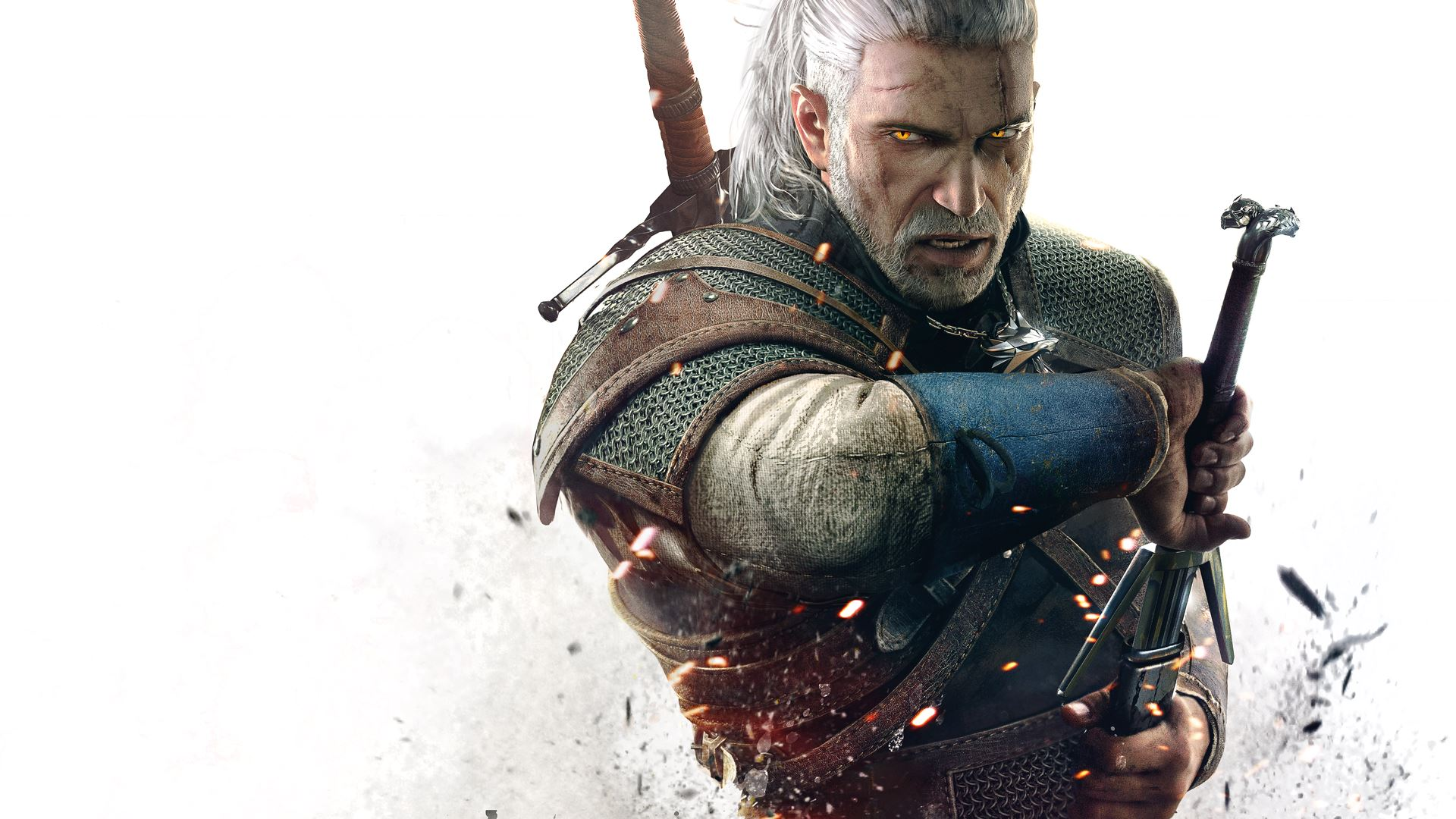 The Witcher 3 Wild Hunt Game Wallpapers HD Wallpapers 1920x1080