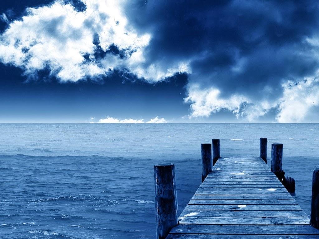 Ocean Scenes Wallpaper 11 1024x768jpg 1024x768