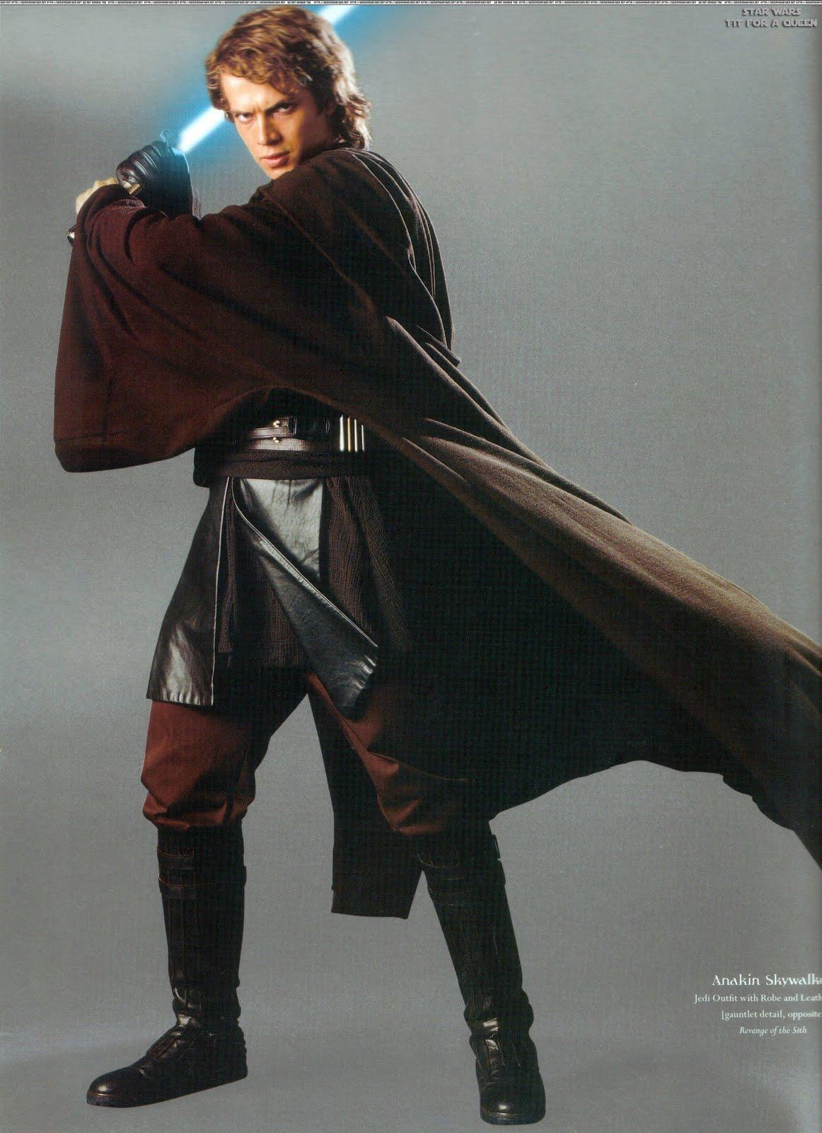 49+ Star Wars Wallpaper Anakin on WallpaperSafari