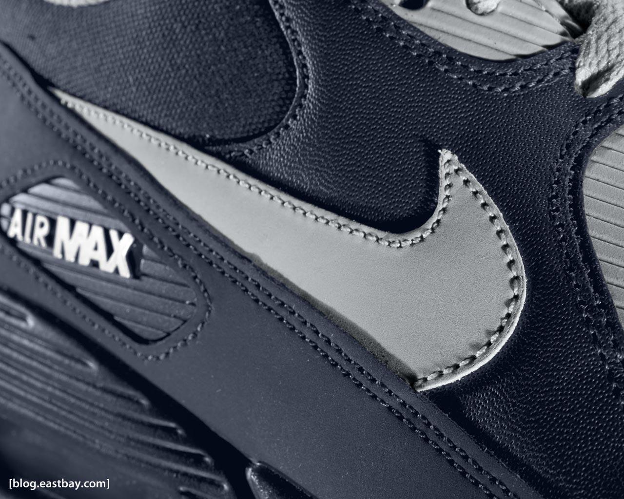 ... Nike Air Max Wallpapers - Wallpaper Cave ... d2cb6bb1c9
