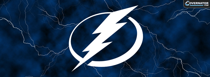 Pin Tampa Bay Lightning Wallpaper Fever 851x315