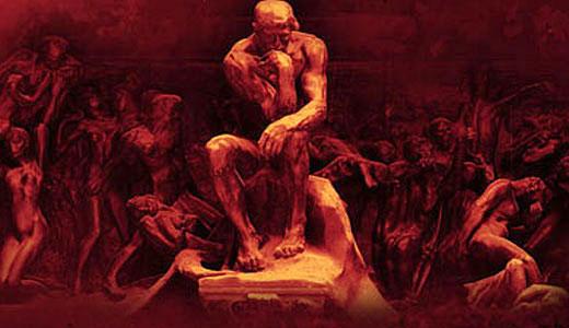 satan vs god wallpaper she devil god vs devil wallpaper god vs devil ...