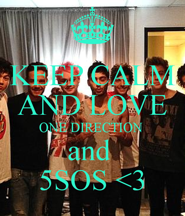 One Direction And 5sos Wallpaper Widescreen wallpaper 600x700