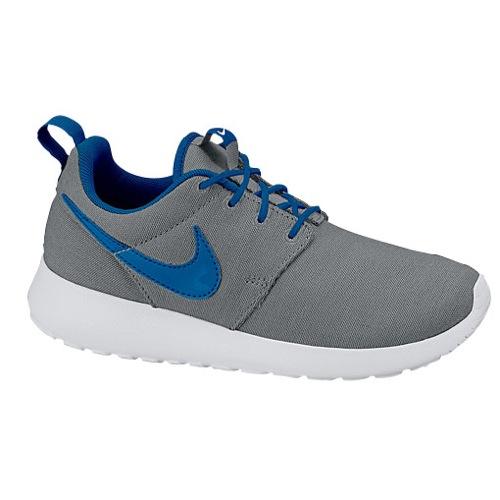 Nike Roshe One   Boys Grade School   Running   Shoes   Gym RedDark 500x500