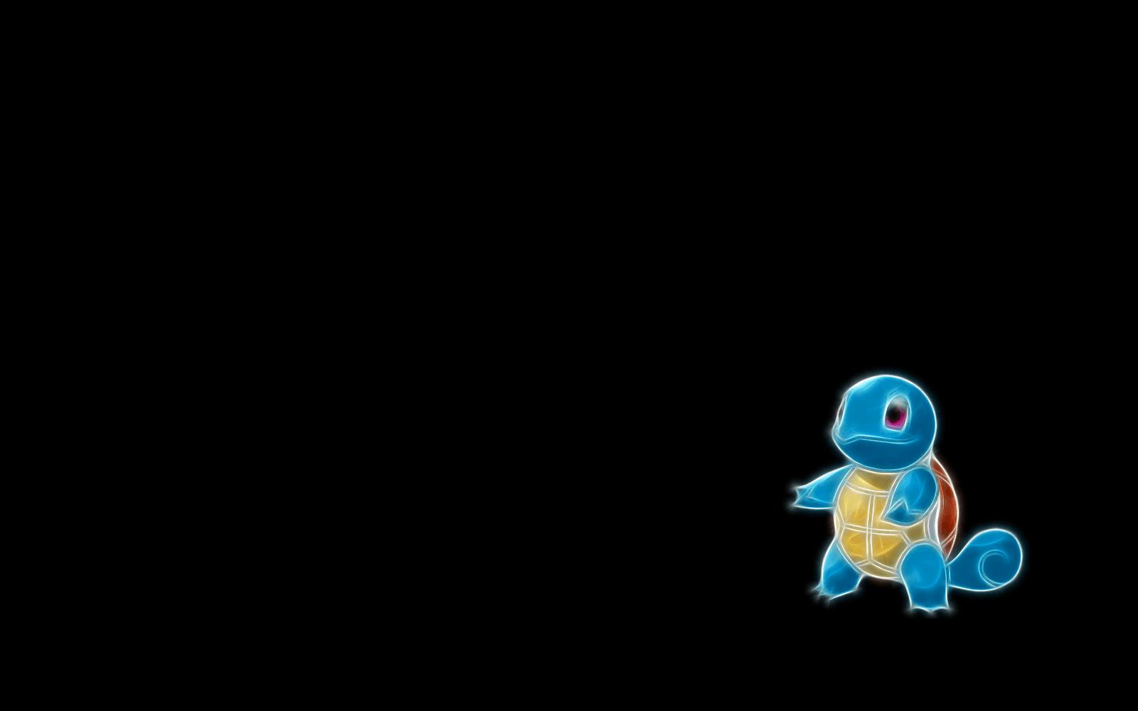 Cool Pokemon Backgrounds 1600x1000