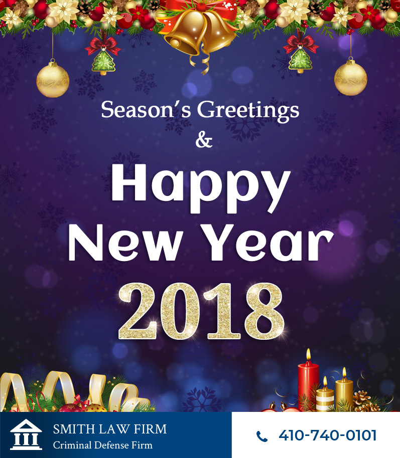 happy new year to u   28 images   happy new year 2018 797x914