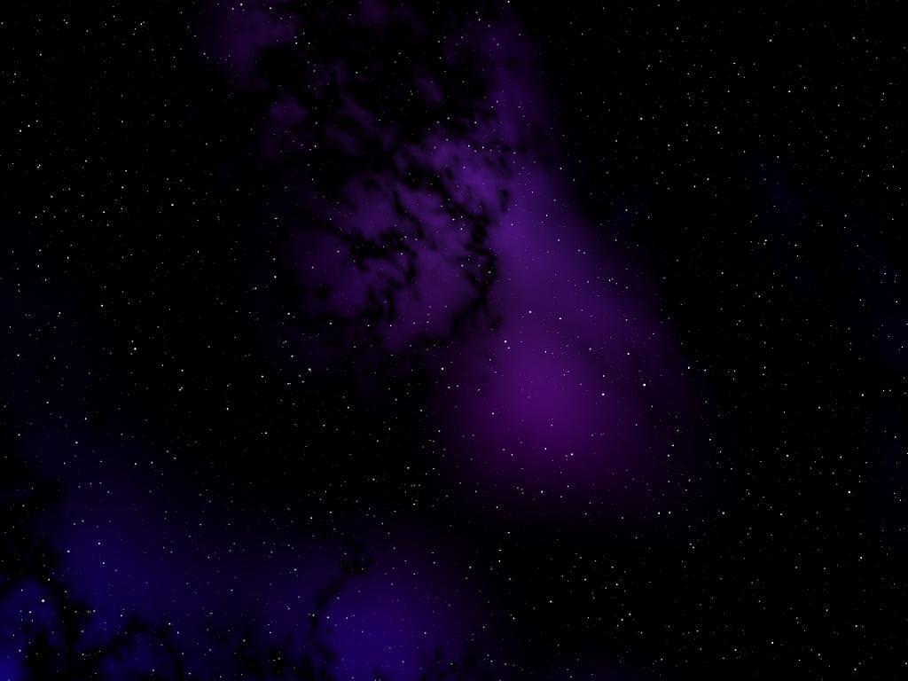 210 Amazing Purple Backgrounds Backgrounds Design Trends 1024x768