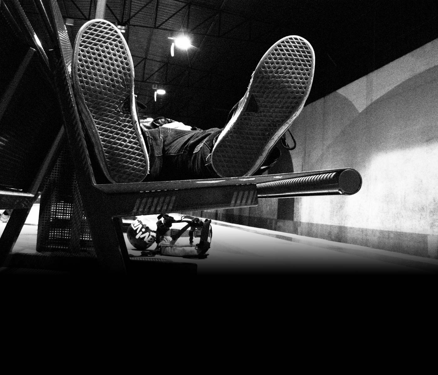vans skateboard wallpaper 3d - photo #17
