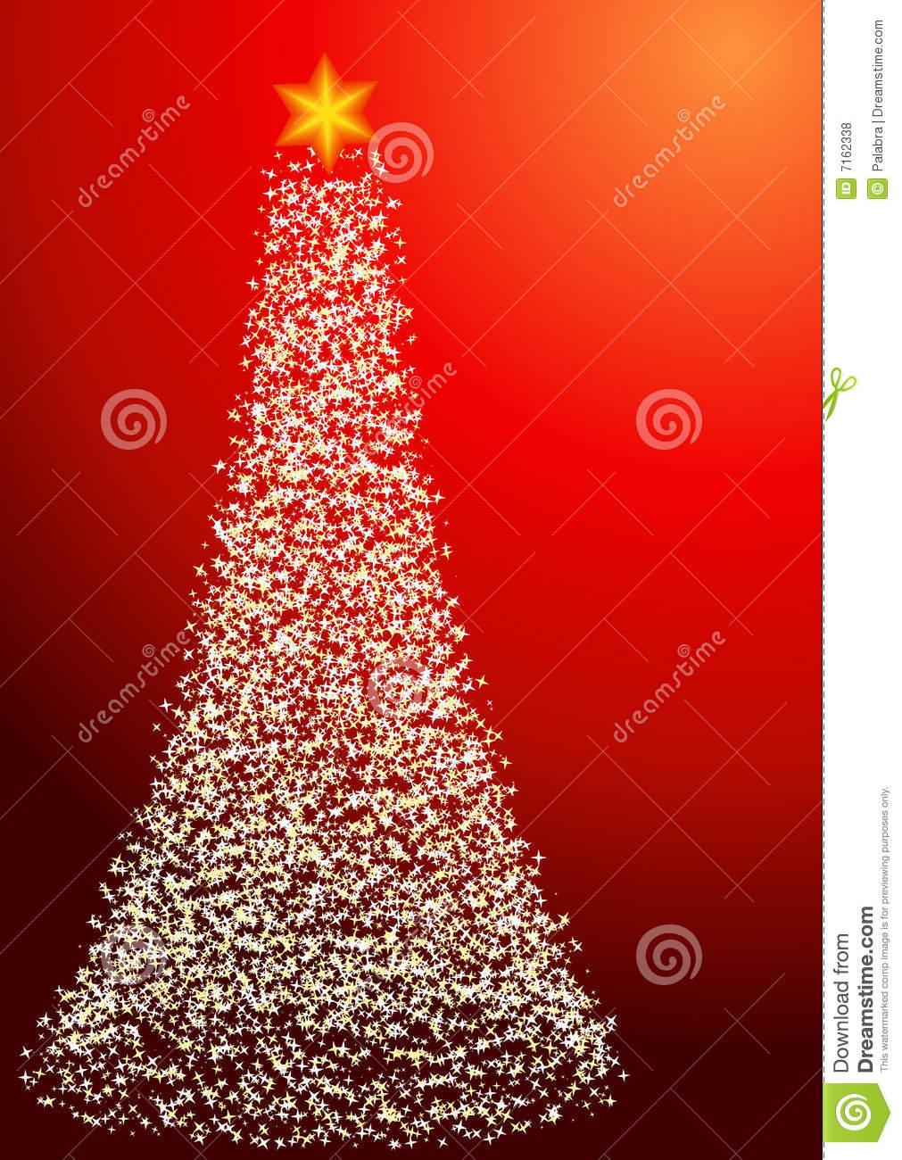 Free Download 22 Christmas Background Portrait Orientation