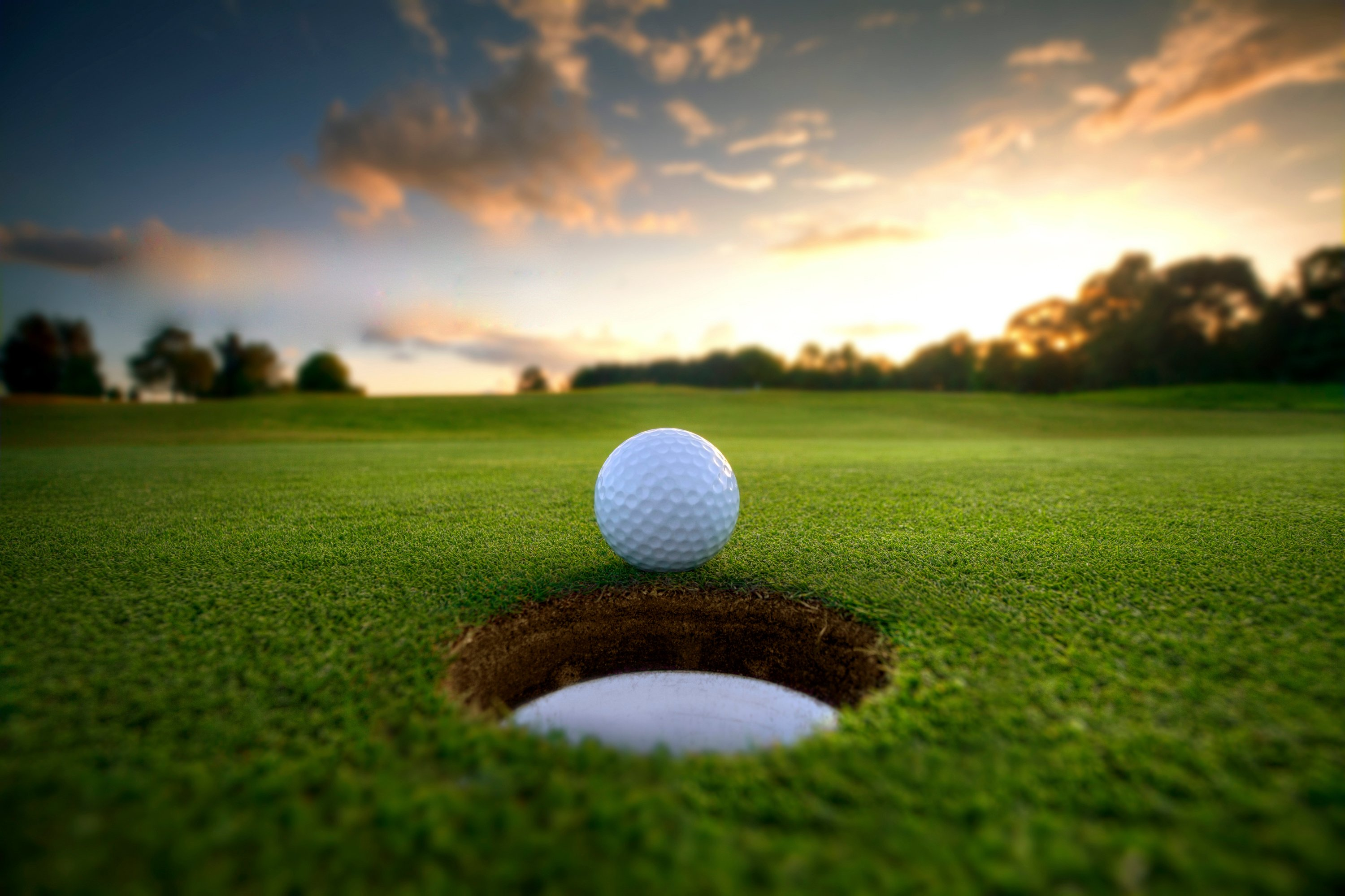 Golf Themes And Backgrounds Hd Wallpapers 3000x1999