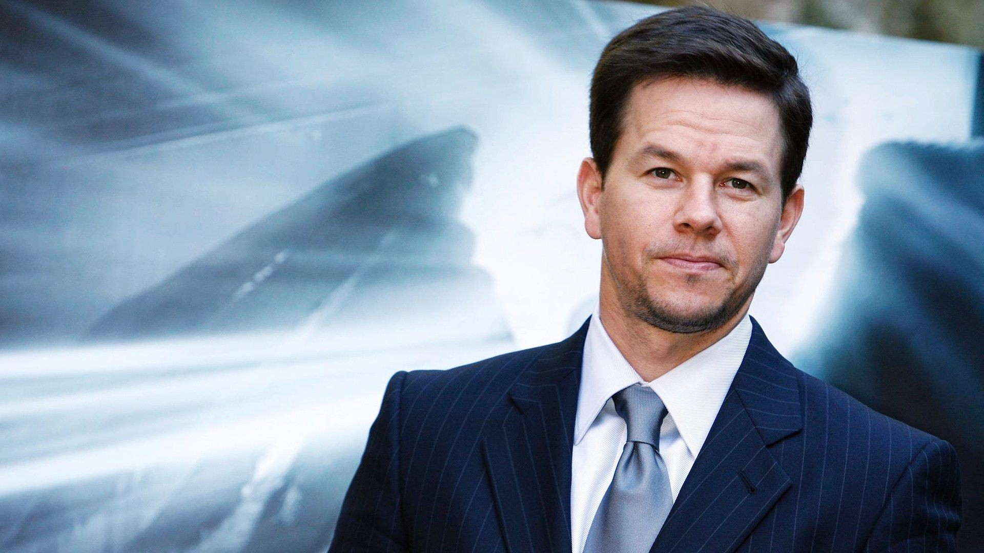 Mark Wahlberg HD Wallpapers HD Wallpapers 1920x1080