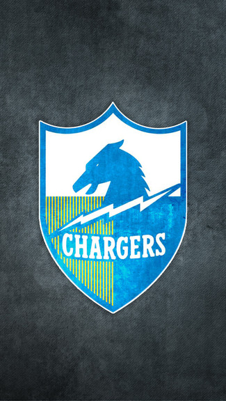 Chargers phone wallpaper wallpapersafari nfl san diego chargers iphone 55c5s wallpaper hd wallpapers 325x576 voltagebd Images