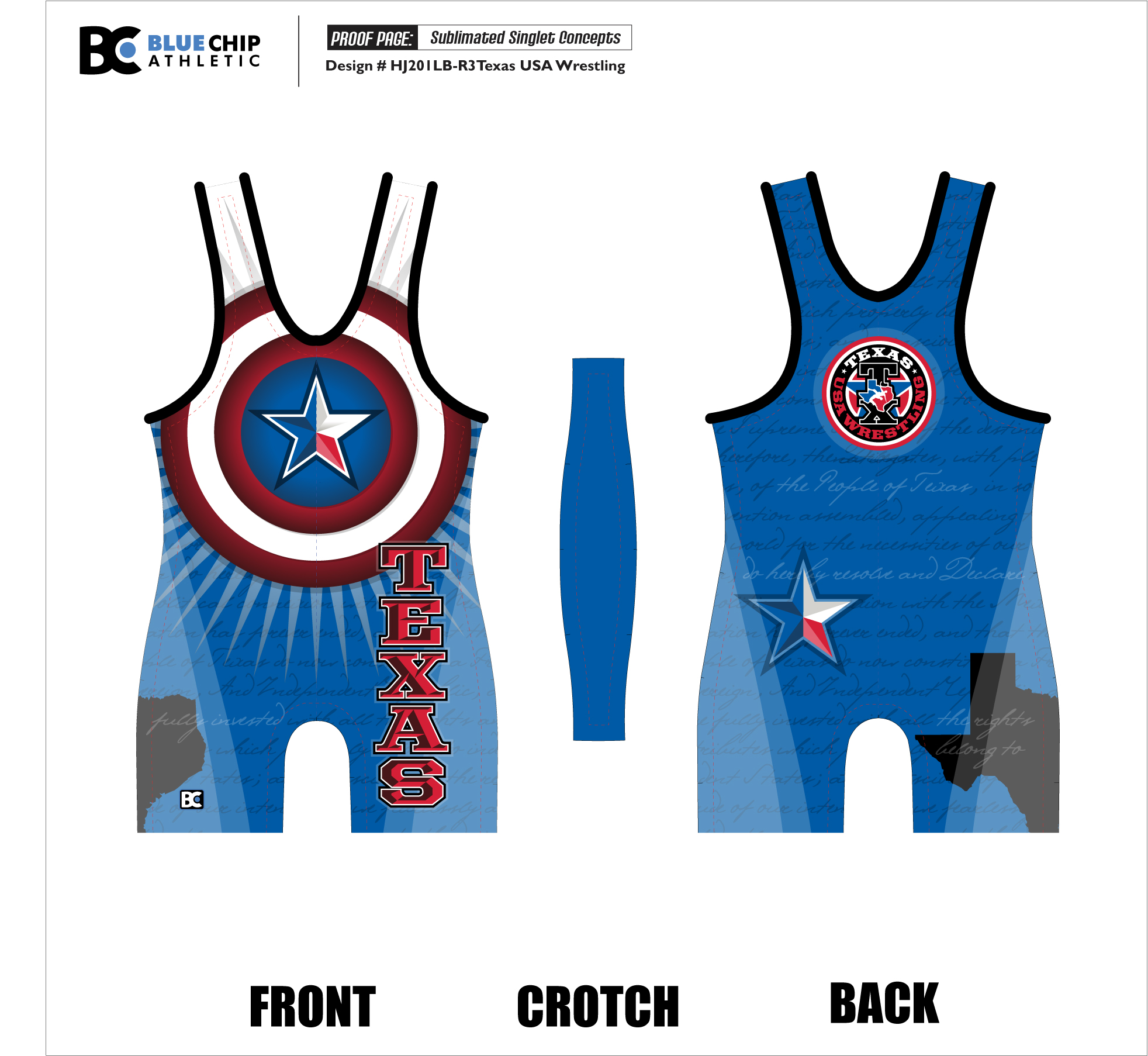 image Usa Wrestling Singlets PC Android iPhone and iPad Wallpapers 1964x1806