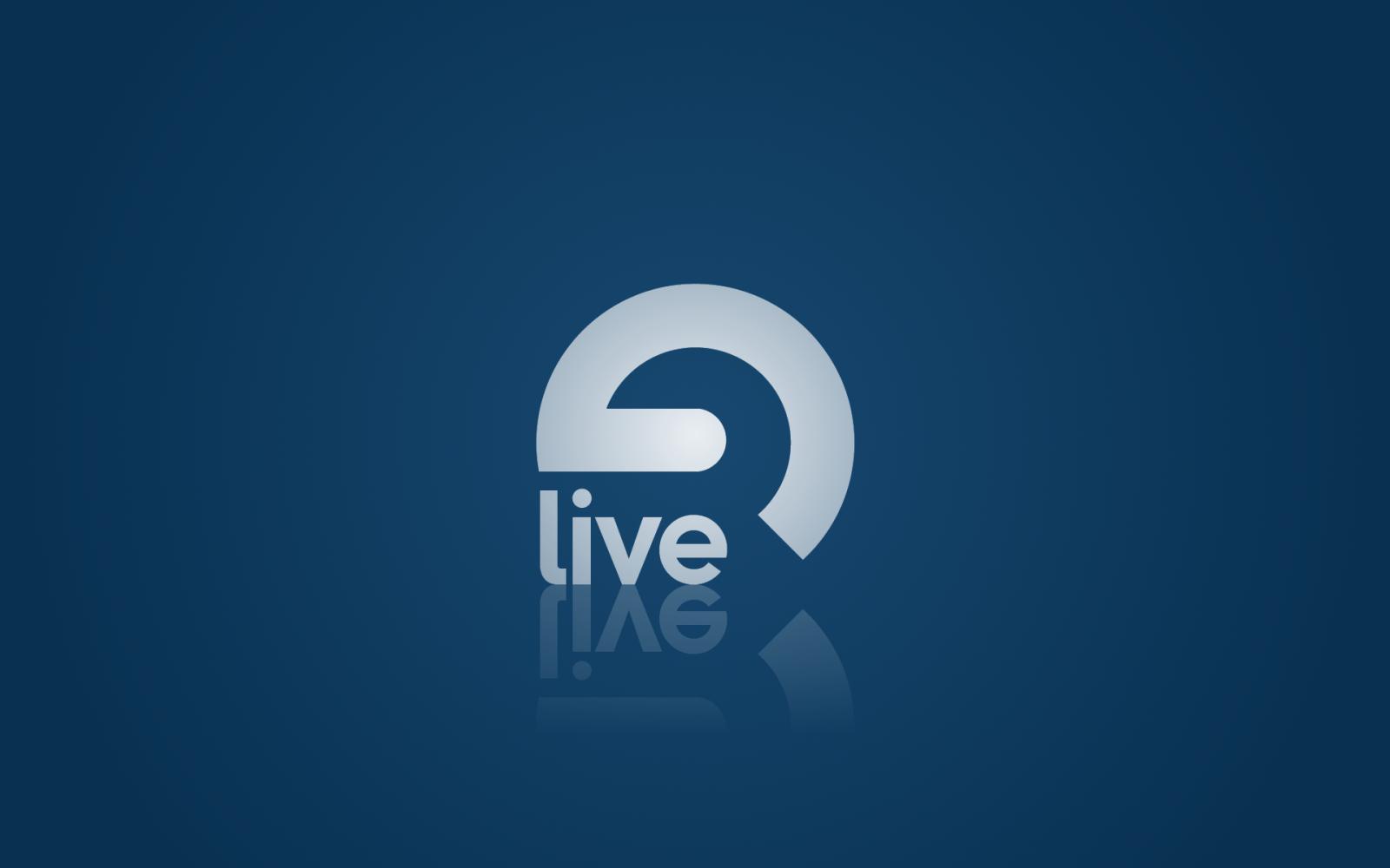 Download Ableton Live Wallpaper 1600x1000 HD Wallpapers   4199758 1600x1000
