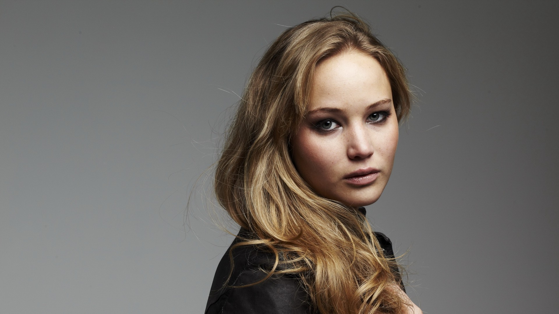 Jennifer Lawrence Full HD Wallpapers   Wallpaper High Definition 1920x1080