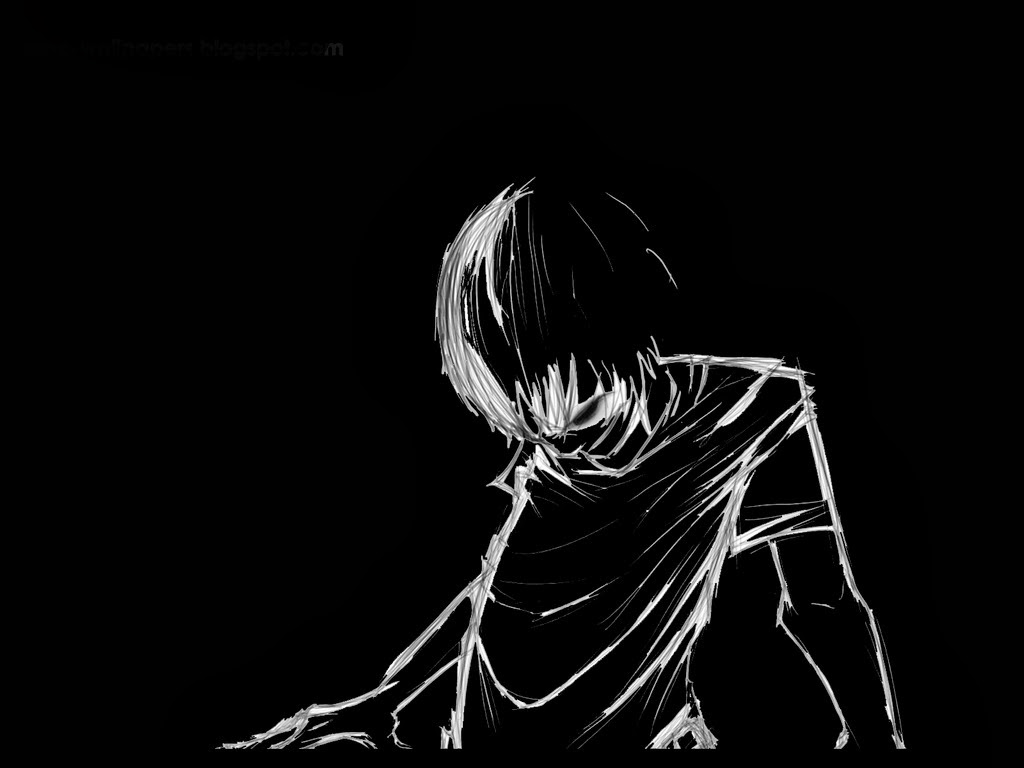 Free Download Alone Boy Hd Wallpaper And Images Sad And