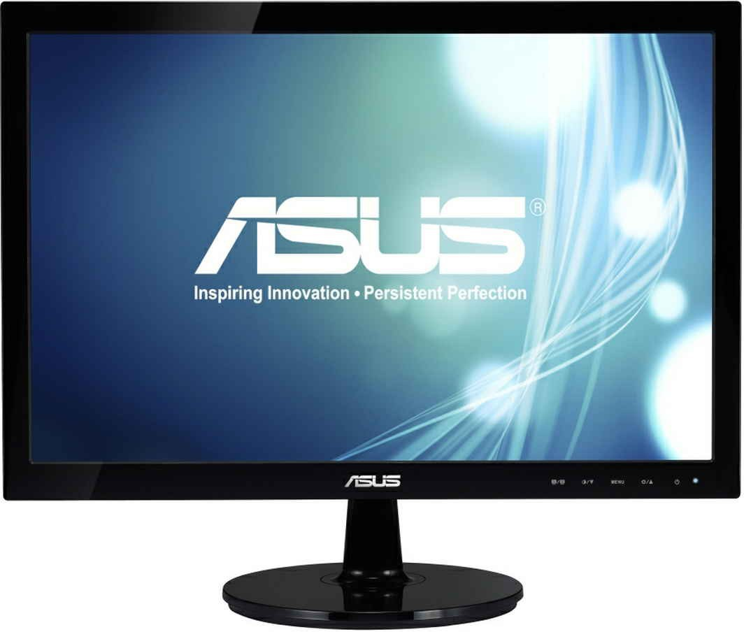 Pin Pin Asus Wallpaper 1366x768 Hd Jootix Wallpapers On Pinterest on 1064x904
