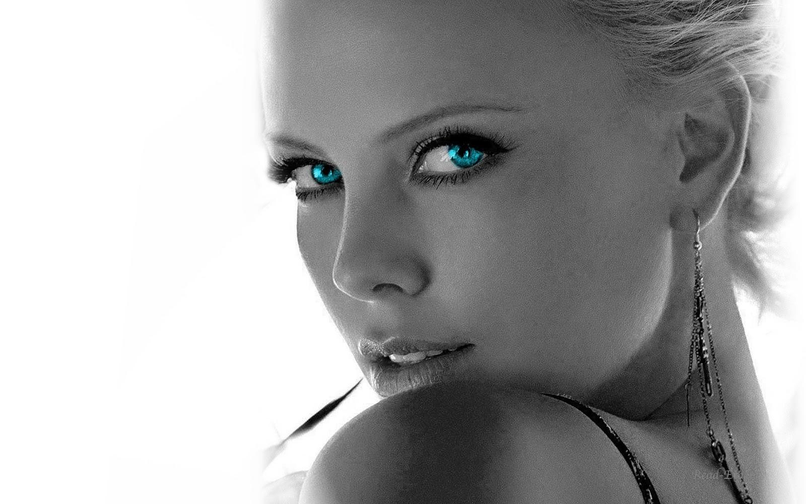 beautiful girls blue eyes beautiful girls blue eyes beautiful girls 1600x1000