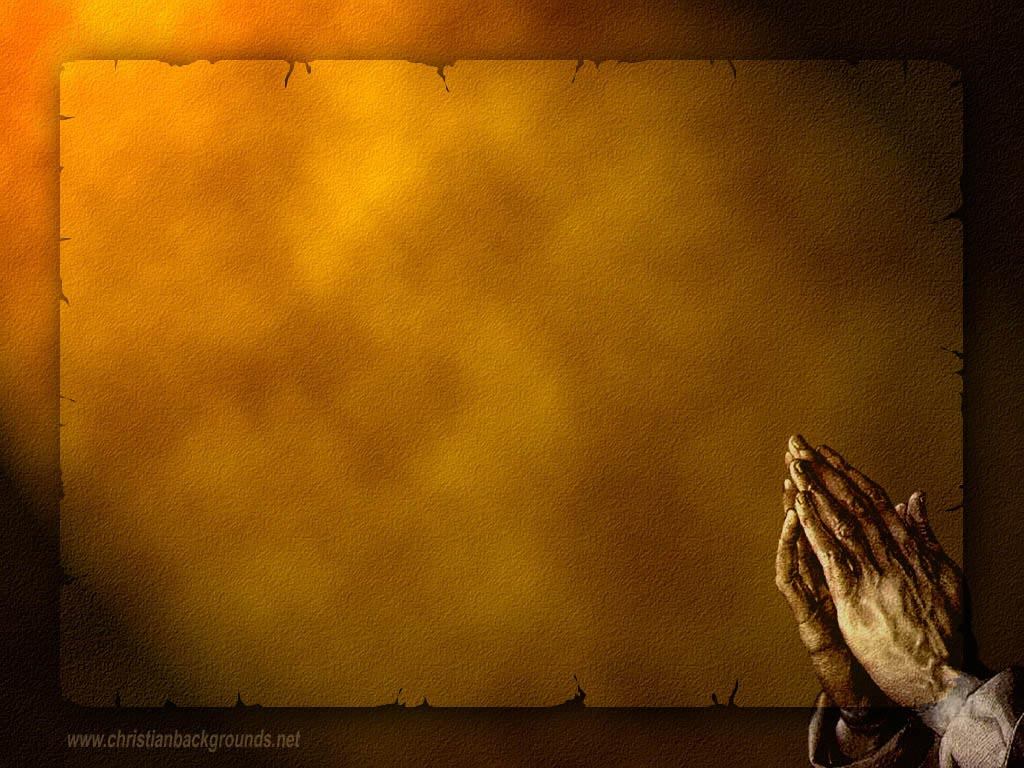 Backgrounds Religious Spiritual Best Wallpaper Background 1024x768