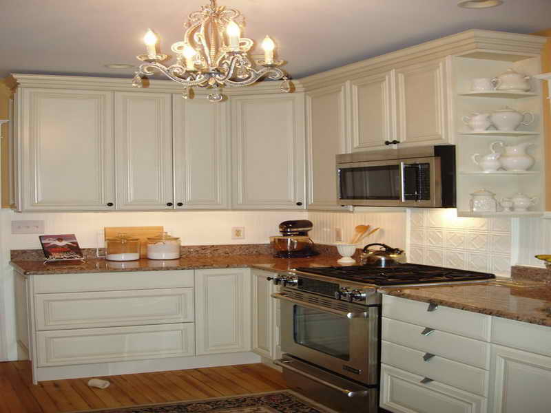 kitchen with wooden cabinet room how to add beadboard your cabinets adding existing flat doors